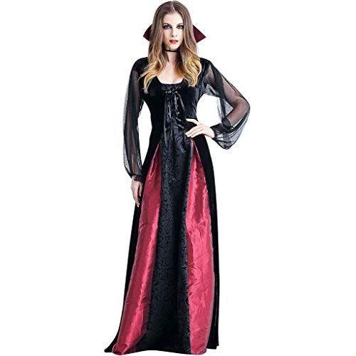 Uomini Donne Bambini vestiti di Halloween Festival Festa Costume Cosplay Vestito Pipistrello HOT