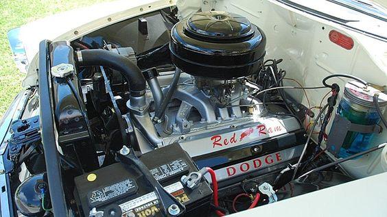 1954 Dodge Royal | Mecum Auctions