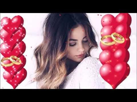 Nisan Taxmaga Geldik Yeni Toy Mahnisi Fedai Meftun Ismayilli Bass Music Youtube Karaoke