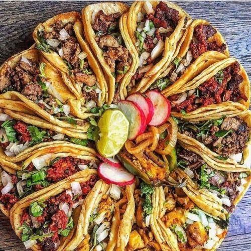 Pinterest Karenmontilla25 Recetas Mexicanas Comida Bebida