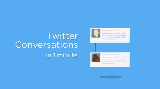 Twitter atualizou a aparência da sua timeline, já percebeu? Veja aqui como ficou http://www.bluebus.com.br/twitter-atualizou-a-aparencia-da-sua-timeline-ja-percebeu-veja-aqui-como-ficou/