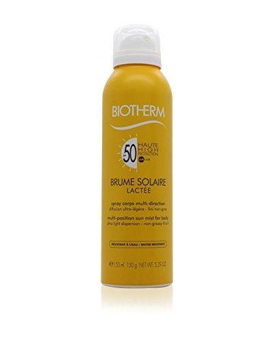 Biotherm Spray Solar Spf50 150 ml