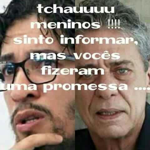 JUIZ SÉRGIO MORO - 20160513 Depois da posse. Dilma foi afastada. Será que estes dois imbecis terão hombridade de cumprir com suas promessas e vão embora de nosso país ?