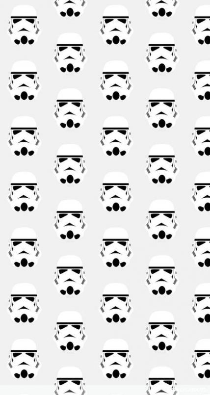Wall Paper Android Star Wars Awesome 50 Ideas For 2019 Star Wars Wallpaper Star Wars Wallpaper Iphone Star Wars Awesome
