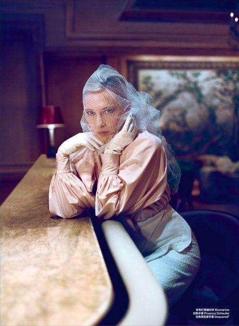 Cate Blanchett #3