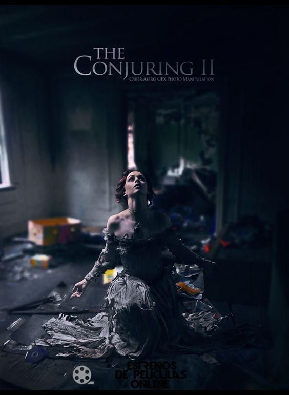 Ver-El-Conjuro-2-2016-Online-Película-Completa-Latino-Español-en-HD.png (765×1045)