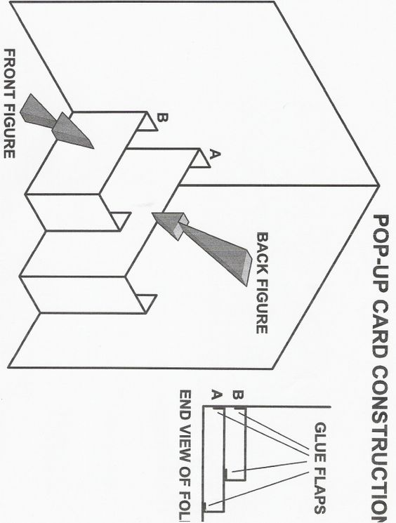 POP UP CONSTRUCTION.jpg (600×793)