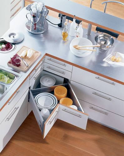 Kitchen Cabinet Doors Like It Pinterest Lazy Susan Drawers And Spaces