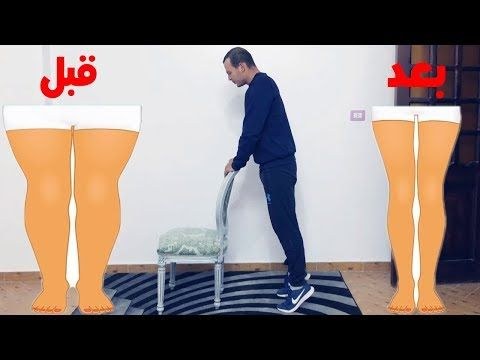 13 No Equipment Leg Exercises You Can Do At Home Leg Workout Leg Workout Women Leg Workout At Home