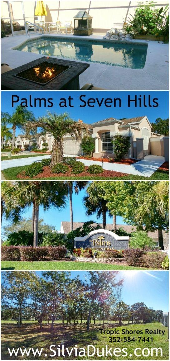 56cc1916591a634509b435f31f49f1db - The Gardens At Seven Hills Spring Hill Fl