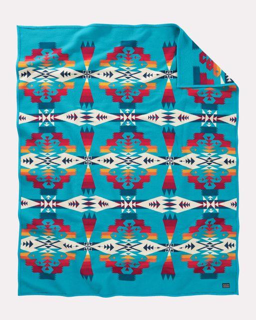 Tucson Blanket Pendleton Blanket Decor Pendleton Blanket Blanket