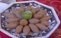 Kibe frito de batata