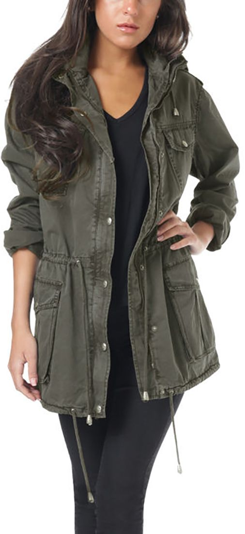 Canada Goose chilliwack parka sale price - extremely cute..I like the slight looser fit, color, distressed ...