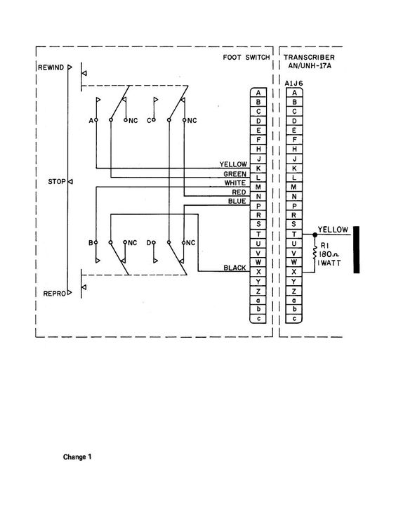 56cd46fee1b835b5852ba6d2ce6f3d9a manual auto motion sensor wiring diagram www automanualparts com