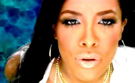 Aaliyah+Rock+The+Boat