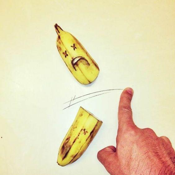 bananacut