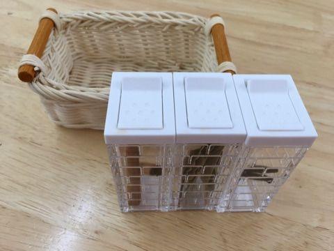 大公開 モンテッソーリ手作り教材 リブログ大歓迎 モンテッソーリ 赤ちゃん おもちゃ 手作り 手作り