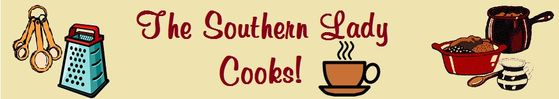 HASH BROWN & SAUSAGE BREAKFAST CASSEROLE | The Southern Lady Cooks