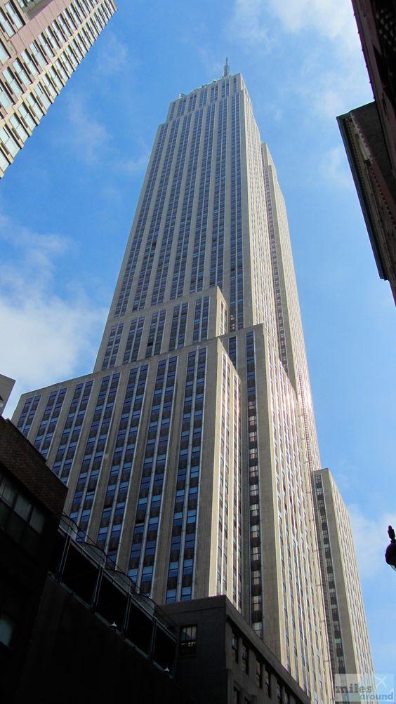 - Check more at https://www.miles-around.de/nordamerika/usa/new-york/new-york-city-manhattan-midtown/,  #EmpireStateBuilding #FlatironBuilding #Geocaching #GrandCentralStation #HighLine #Hotel #HudsonRiver #LowerManhattan #Manhattan #NationalLibrary #NewYork #NewYorkCity #NYC #Reisebericht #RockefellerCenter #TimesSquare #TopoftheRocks #USA