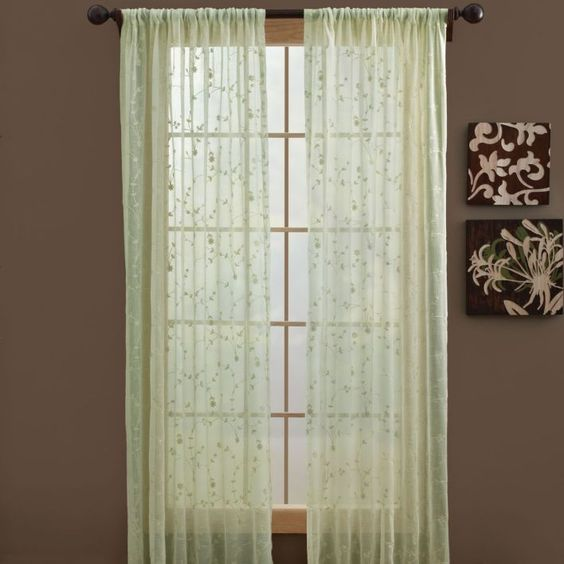 Bed Bath And Beyond Sheer Curtains Decor Score Pinterest Products Beds And Sheer Curtains