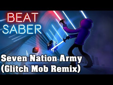 Pin On Virtual Reality When we talk about music arcade game, we can't get away without talking about beat saber. pinterest