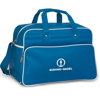 Vintage Weekender Bag Min. Qty.:  15 pcs. Opening Price:  $27.98 ea.