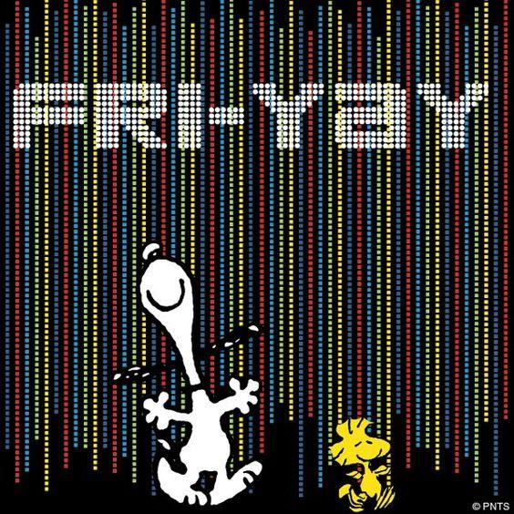 PEANUTS(@Snoopy)さん   Twitter