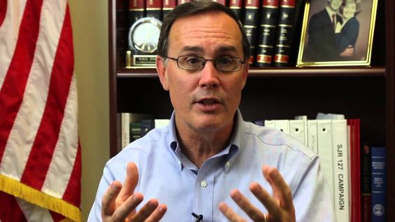 TN Amendment 1 Passed…Now What? FACT's David Fowler Gives Insights
