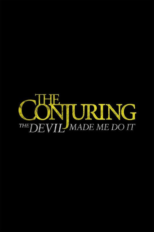 2021 Our Choice Of Movies 664freedom Movies To Watch The Conjuring Streaming Movies Free