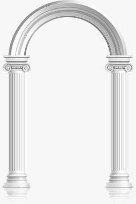 Roman Pillar Design Vector Material Pillar Design Pop Design For Roof Pop Ceiling Design