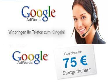 Webdesign Creutzburg - Top günstiges Webdesign , günstige Profi Homepage ab 290,-, Google Werbekampagne ab 59,-, kostenlose Homepage Entwurf für Marburg