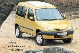 Engine Peugeot Partner Citroen Verlingo 1996 1997 1998 1999 2000 Service Repair Manual Awesome Maintenance And Overhauls As We Peugeot Mini Van Custom Cars