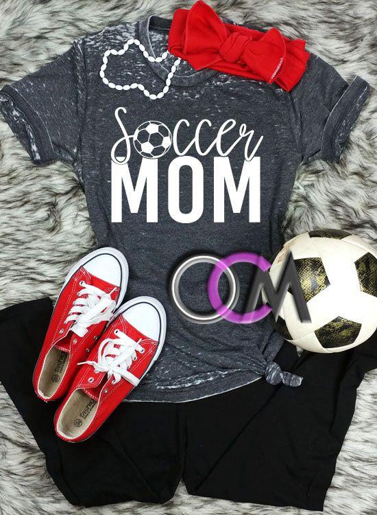 Soccermomerodedwash Soccer Mom Shirt Soccer Mom Mom Shirts