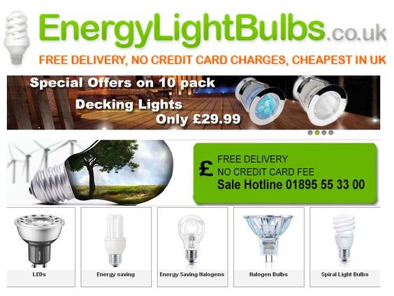 Get new and stylish all types Energy Light Bulbs from http://www ...:Get new and stylish all types Energy Light Bulbs from http://www.,Lighting