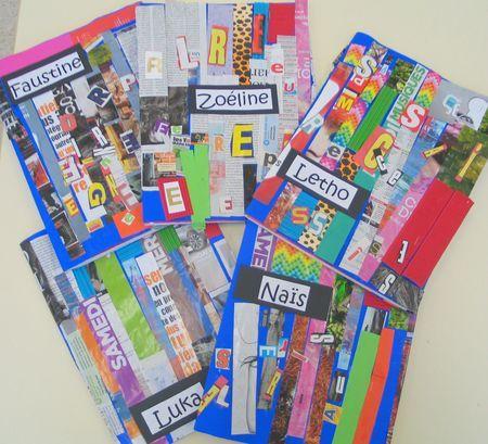 pour couvrir les cahiers d 39 criture ou de lecture couvertures de cahiers pinterest ps. Black Bedroom Furniture Sets. Home Design Ideas