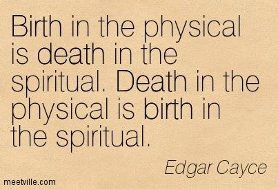 edgar cayce quotes - Google Search: