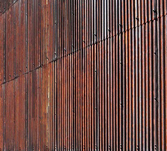Contact Us For Corrugated Iron Sheet Sheet Metal Iron Sheets Ironsheet Sheetmetal Corrugate Corrugated Metal Siding Corrugated Metal Corrugated Metal Wall