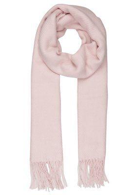 Sjaals Pieces PCKIAL - Sjaal - chalk pink Rosa: € 16,95 Bij Zalando (op 3-12-15). Gratis bezorging & retournering, snelle levering en veilig betalen!