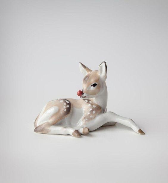Oleg Dou- ceramics