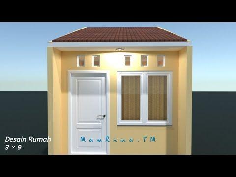 terbaru! desain rumah minimalis planner 5d full hd