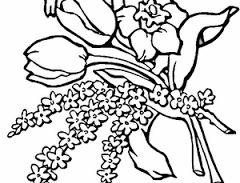 primavera.-desenhos-para-colorir-flores-www.ensinar-aprender.blogspot.com0012