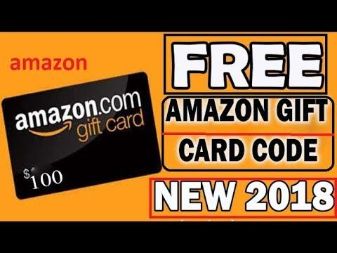 Pin By Leann Allen On Gift Card Amazon Gift Cards Gift Card Amazon Gift Card Free