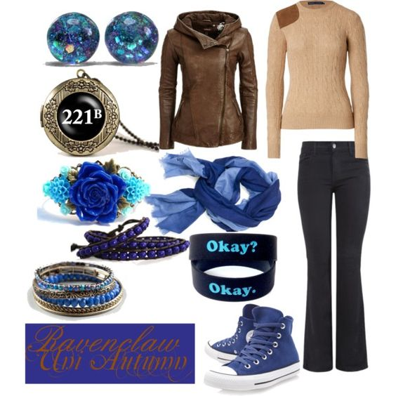 """Untitled #796"" by hatzy1 on Polyvore"