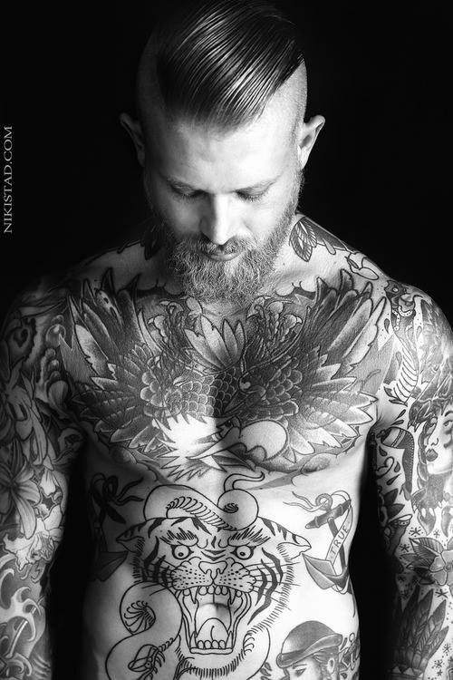 Chest Tattoo Designs For Men Chest Tattoo Men Chest Tattoo Tattoos For Guys