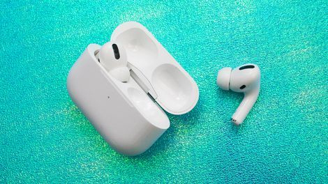 9 Devices Every Airbnb Host Should Use Airpods Pro Black Friday Deals Cool Things To Buy