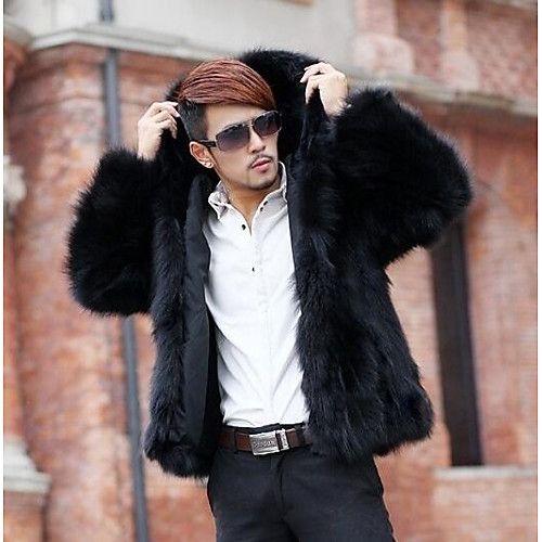 Casaco Inverno Masculino a um preço incrível Super ofertas