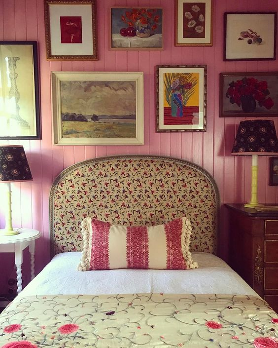 42 Stylish Bedroom Ideas To Have This Year interiors homedecor interiordesign homedecortips