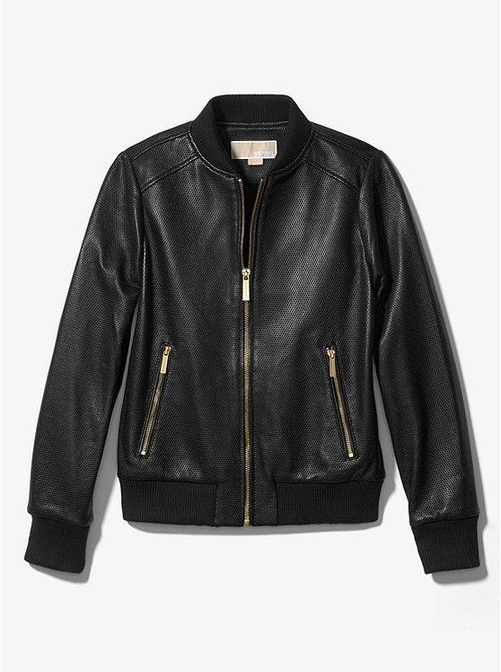 Amazing Offer On Michael Michael Kors Men S Snorkel Coat Online Mens Hooded Michael Kors Men Men S Coats And Jackets