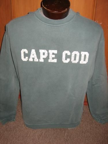cape cod adult novelty