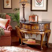 Take a look at the Antique Inspirations event on #zulily today!